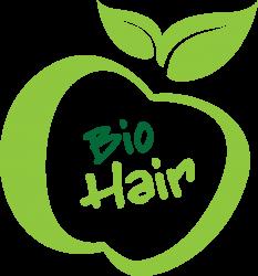 BioHair_logo_szalag_nelkul_2017